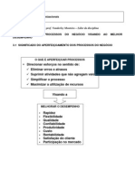Melhoria de processos (1)