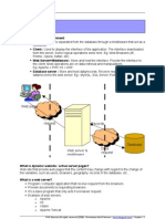 Khirulnizam - Chapter1 Intro to PHP