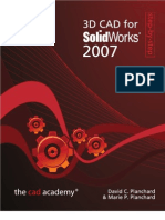 SolidWorks-2007