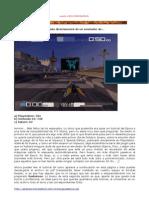 Manual ePSXe