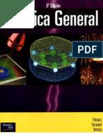 Quimica General - Petrucci