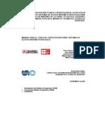 Manual de Capacitacion SAH Antenas Yagi