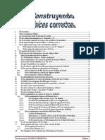 Construyendo_Raices_correctas