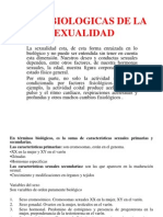 Bases Biologic As de La Sexual Id Ad