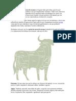 cortes_de_carne_de_vacuno