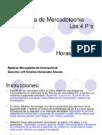 Material Didactico_Cristina Hernandez Alvarez