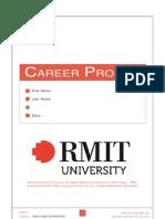 tcu undergraduate admission guidebook 2014 2015 university and rh es scribd com Scholarships 2014 2015 2014-2015 Number