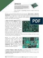 circuito impresso