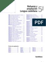 5º REFUERZO-Y-AMPLIACION-DE-LENGUA-5º-PRIMARIA