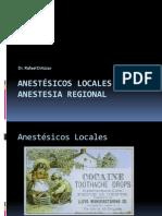 clase anestesia regional97
