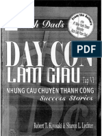 Day con lam giau tap 6