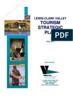 Valley Tourism Plan FINAL_8!10!07