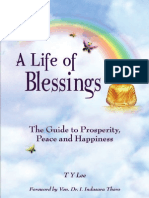 ALifeOfBlessings(Hi Res)