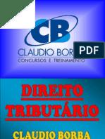 04_ctn_creditotributario_2010.1_parte1