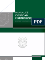 ManualTamaulipasF