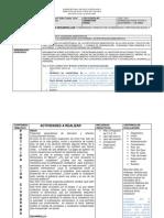Secuencia Didactica Mod 3