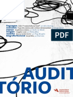 Revista_Auditorio