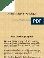 Analisis Laporan Keuangan 3rd
