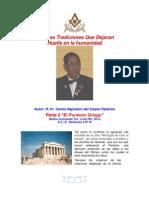 GrandesTradi 2 Parthenon
