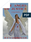 ANGEL OF JUSTICE (incomplete)
