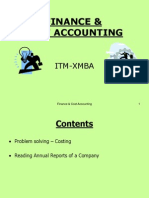 Financial & Cost Accounting_ITMXMBA14_Lecture11