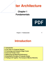 Chapter01 Fundamentals