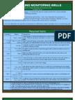 English 202C -Assignment 5