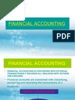 Financial Accounting 1(by Prof.Rupesh Dahake)