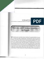 Pos_chapter 5 Moten Islam