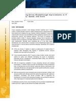 Asset 3 IDC Paper Cloud Computing