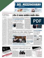 Corriere.del.Mezzogiorno.04.09.11