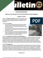063 10 Info Bulletin Inspire Fall 2010