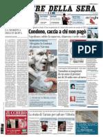 Corriere.della.sera.04.09.11