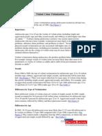 71_PDF