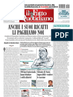 Il.Fatto.Quotidiano.04.09.11