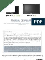 espanol_manual_de_usuario_archos_5-5g-7_v3