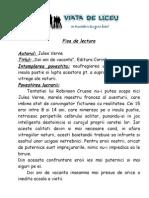 Fisa_de_lectura-Doi_ani_de_vacanta