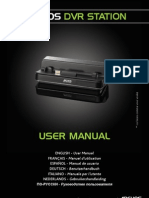 user_manual_dvr_station_imt_v1