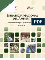 ENA_2008_2012