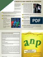 ANP-cobustivel