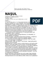 Mario+Puzo+-+Nasul+Volumul+1