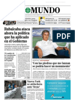 Web28ag - Madrid - Portada - Pag 1
