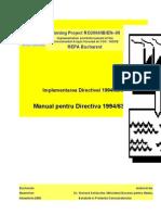 Manual_COV-uri__benzinarii[1]