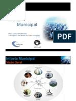 Infovia Municipal - Leonardo_Mendes