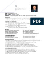 Resume Template for Fresher         Free Word  Excel  PDF Format     Resume Examples Civil Engineer Entry Level Resume Format Ece Resume For  Fresher Civil Engineer Pdf Sample
