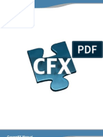 CycoreFX 1.7 Manual