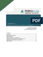 38.Factores cos en Canceres Urologicos Mazzaferri[1]