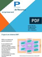 Apresentação_ERP
