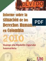 PDF Investigacioncolombia