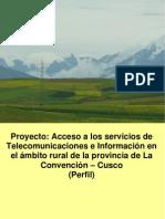 Perfil_Telecomunicaciones_La-Convención (17-12-07)